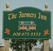 The Farmers Inn,Wisconsin
